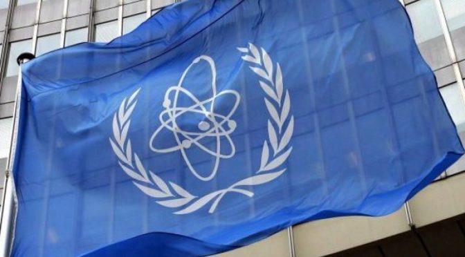 Королевство подчеркивает важность всеобъемлющего международного соглашения по ядерной программе Ирана