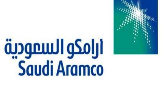 Глава Saudi Aramco: мы работаем над профилактическими мерами по обеспечению здоровья сотрудников компании