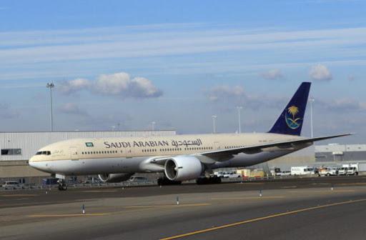 Главное  управление гражданской авиации Саудовской Аравии обязывает  авиаперевозчиков соблюдать требования безопасности полетов для  предотвращения вспышки коронавируса