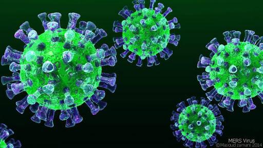 Министерство здравоохранения: Зафиксирвано 5 случаев заражения коронавирусом, общее число заражённых достигло 20