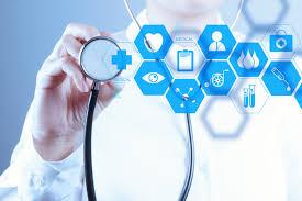 Локализация технологии биологических лекарств