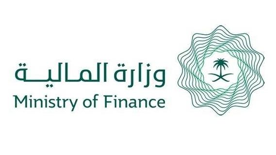 Министр финансов КСА: Королевство противостоит нынешнему глобальному кризису с позиции силы