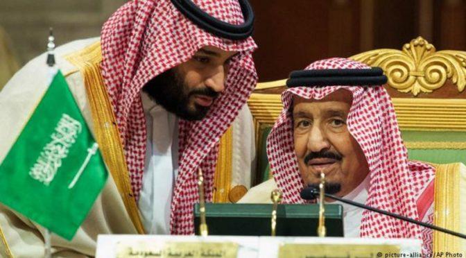 ЦСГД им. короля Салмана реализовал 474 проекта в Йемене на сумму более 3 млрд 5 млн долларов США