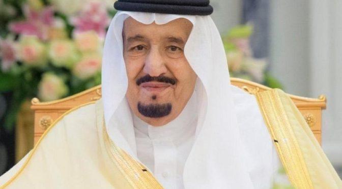 Ас-Судаис: Служитель Двух Святынь дал согласие на проведение молитвы праздника разговения в двух Святых мечетях
