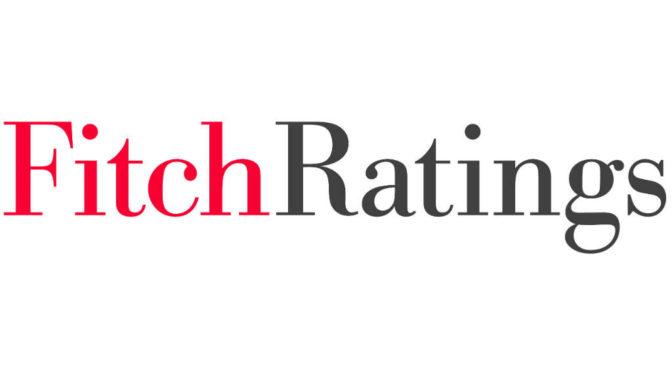 Международные рейтинговые агентства подтверждают суверенный кредитный рейтинг Королевства со стабильным прогнозом