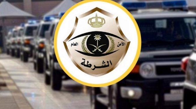 Силы безопасности арестовали  подданного, бранившего учителей и работников больниц