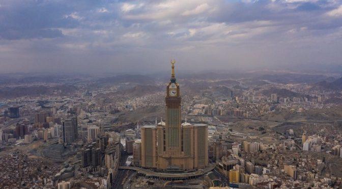 Саудовский государственный министр по иностранным делам принял посла Чехии в Королевстве