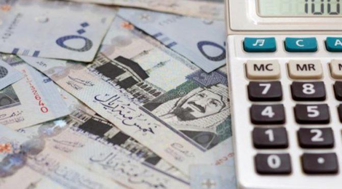 Министры энергетики КСА, ОАЭ, Кувейта, Бахрейна, Омана и Ирака выпустили совместное заявление