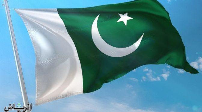 Служитель Двух Святынь поздравил президента Исламской Республики Пакистан с Днём независимости