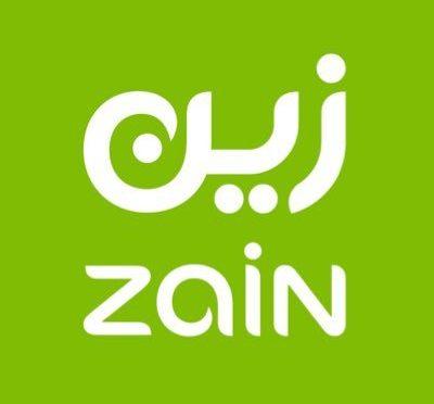 Конкурс 5G компании «Зайн Саудийя» побуждает провинции Королевства к состязанию
