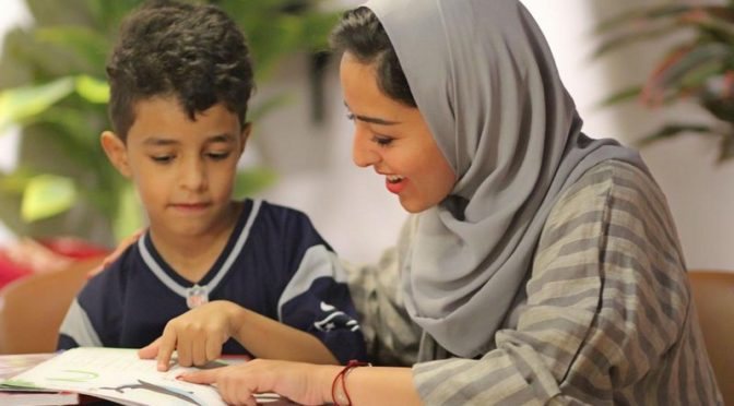 «Моя школа дома»: 6 млн. учащихся завтра удалённо начнут учебный год