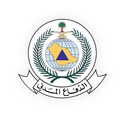5 гражданских лиц получили ранения при падении хусиитского снаряда на селение в Джазане