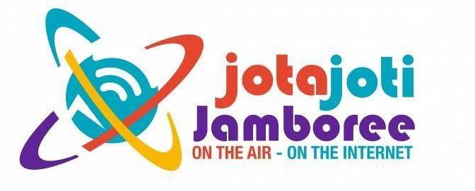 Скауты Королевства примут участие в Джамбори (слёт скаутов)  GOTA63 и GOTA24