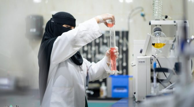 В КСА выявили 301 новый случай заражения коронавирусом