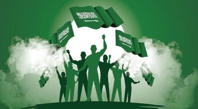 Наши дома для наших братьев: Рассказ о том как 30 лет назад Саудия заняла историческую позицию рядом с Кувейтом
