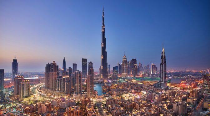 ОАЭ: 49 лет созидания и процветания
