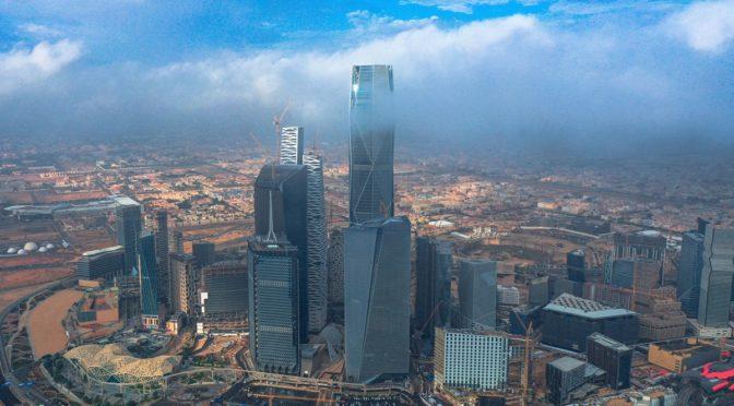 Заместитель министра иностранных дел КСА принял посла Кувейта в КСА