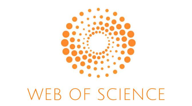 Королевство поднялось на 14 место в рейтинге научных публикаций о коронавирусе, и сохраняет первое место в арабском мире
