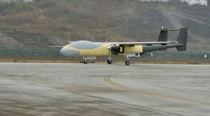 Саудовская компания SAMI и американский оборонный гигант Lockheed Martin подписали соглашение о создании совместного предприятия в Саудовской Аравии.