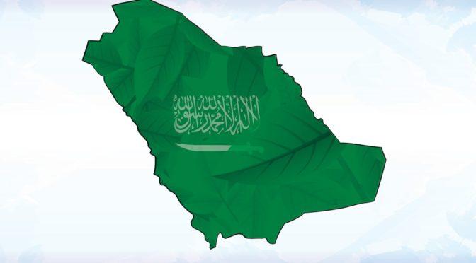 Министр внутренних дел КСА принял послов ОАЭ и Бельгии в КСА