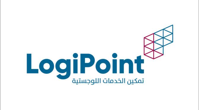 Партнёрство между компаниями LogiPoint и United Warehouse Limited в строительстве склада площадью 15 тыс.кв.м. в Джидде
