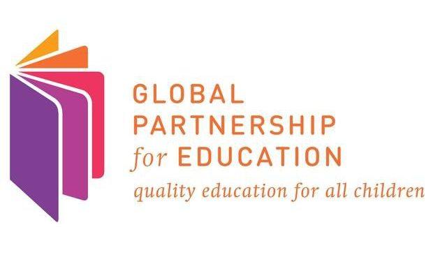 Ар-Рабиа встретился с вице-президентом глобального партнерства в сфере образования