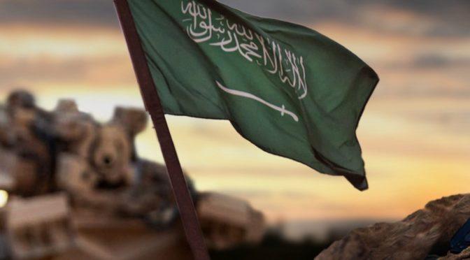 Начальник Генерального штаба посетил силы в Рафха и Хафра Батин, встретившись с передовыми частями