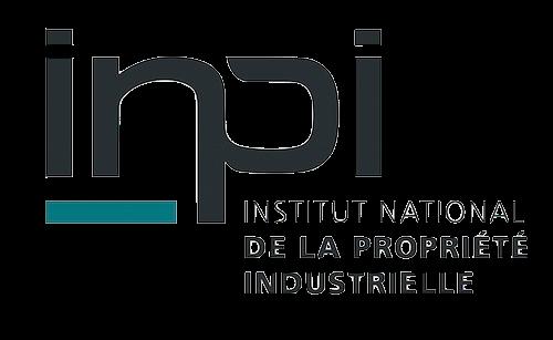 Управления интеллектуальной собственности КСА подписало меморандум о сотрудничестве с Французским национальным институтом промышленной собственности