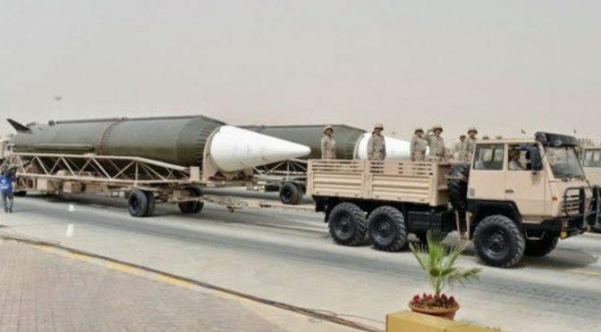 Компания Saudi Military Industries (SAMI) получила сертификат AS9100