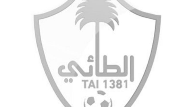 аль-Валид бин Талал поддержал футбольный клуб Тай после телефонного звонка губернатора Хаиля