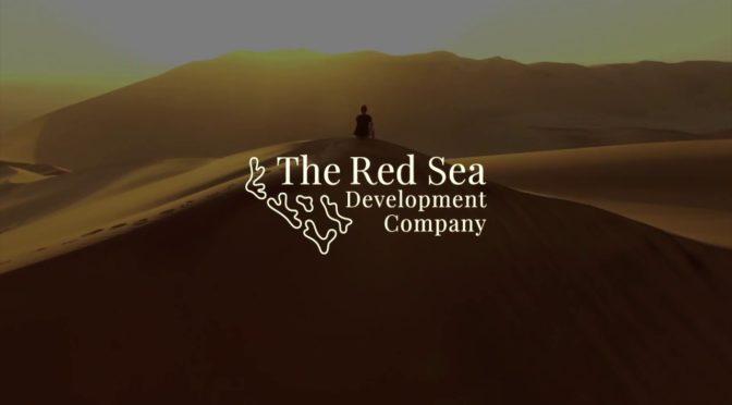 The Red Sea Development Company получила лицензию Kitemark на реализацию цифровых проектов